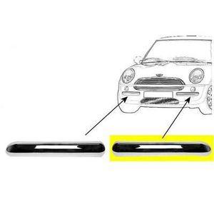 Le câble de frein à main pour Mini Countryman Cooper R60 2.0D Droit 10 To 16 N47C20A NEUF