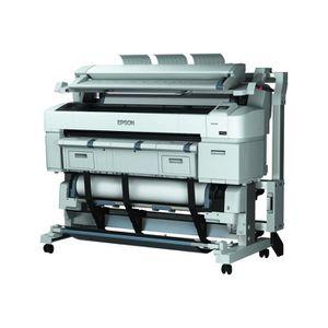 IMPRIMANTE Epson SureColor SC-T7200D-PS 44