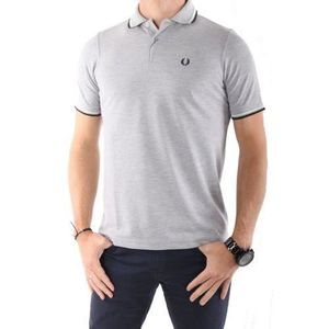 POLO FRED PERRY POLO SLIM FIT