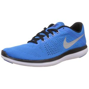 CHAUSSURES DE RUNNING Nike Men's Flex Rn Running Shoes 3B8Q0J Taille-42