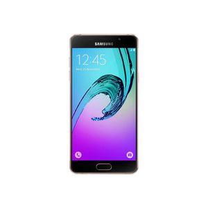 SMARTPHONE Samsung Galaxy A5 (2016) SM-A510F smartphone 4G LT