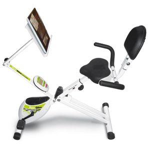 Vélo D Appartement Bh Fitness Achat Vente Vélo D