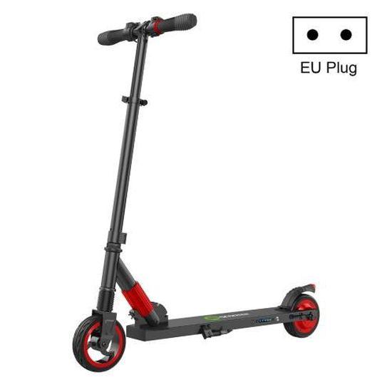 Details about  /Pour Xiaomi Mijia M365 Scooter électrique bande réfléchissante autocollant