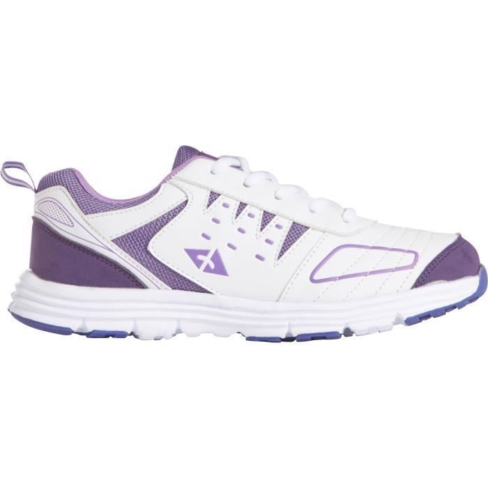 ATHLI-TECH Chaussures de tennis JR