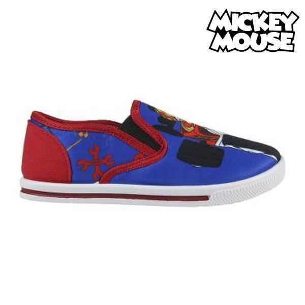 Chaussures casual Mickey Mouse 9307 (taille 25)