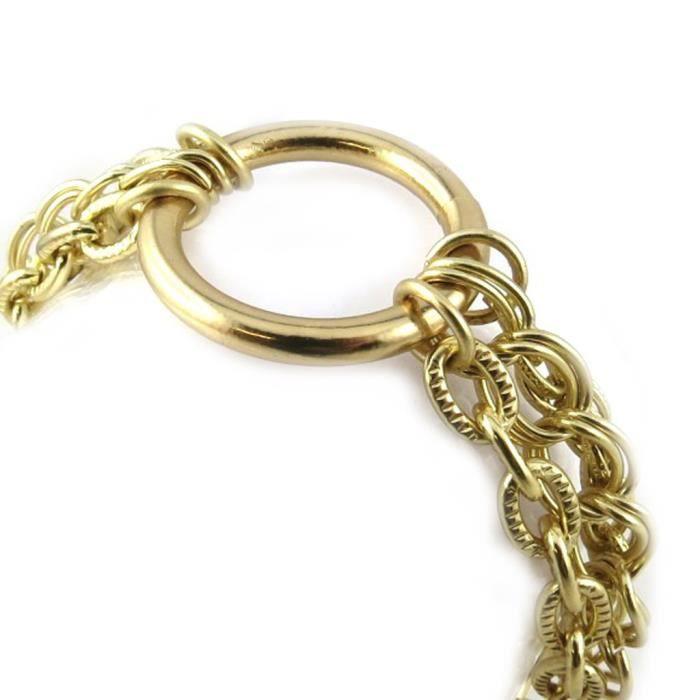 Dolce Vita [N1930] - Bracelet Créateur Antica