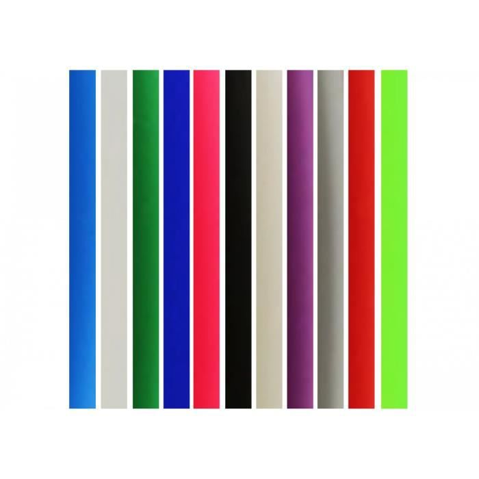 Flexible Silicone Soft Touch - Transparent