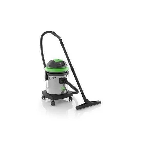 Aspirateur eau et poussière YS 1-27 ICA