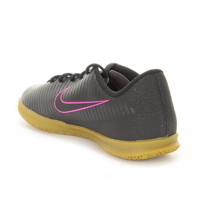 Chaussures Nike JR Mercurialx Vortex Iii IC