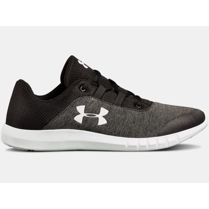 Chaussures de running Under Armour Sportstyle Mojo