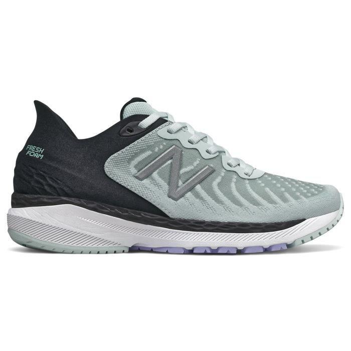Chaussures de Running New Balance 860 E11