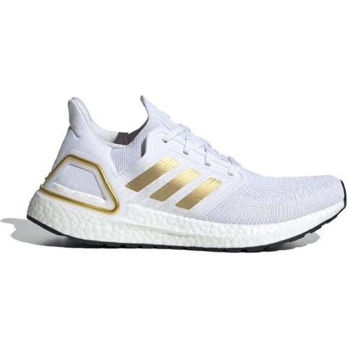 Chaussures de running adidas Performance Ultraboost 20 W