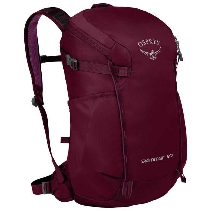 Sacs à dos et bagages Sacs à dos Osprey Skimmer 20l -Taille Unique