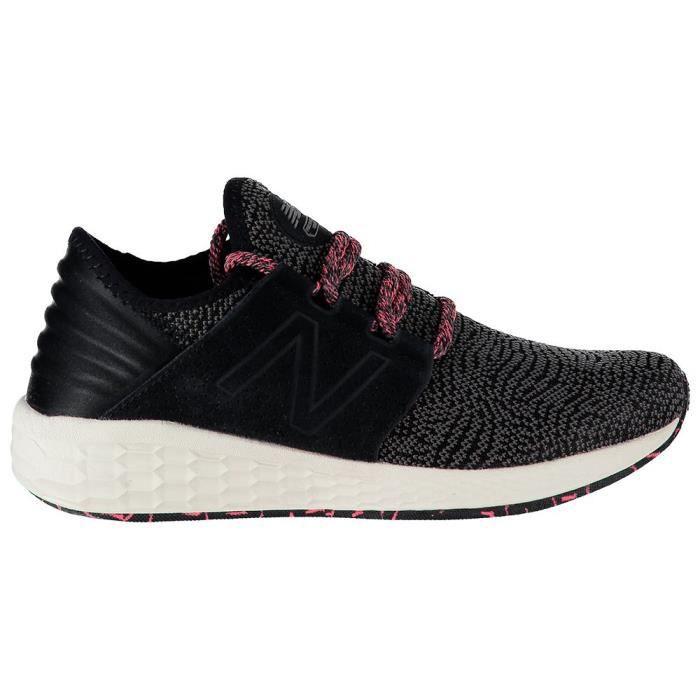new balance chaussure femme moins cher