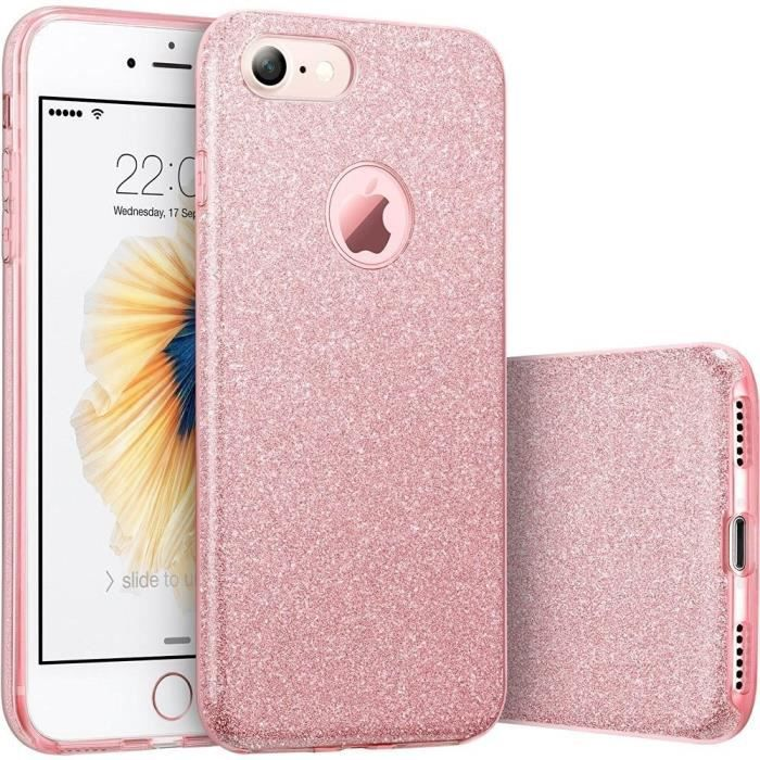 jeper coque iphone 7