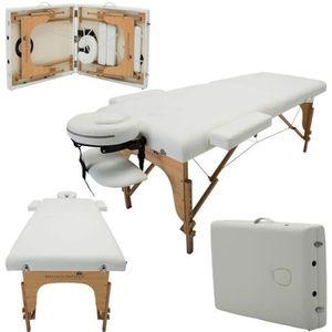APPAREIL DE MASSAGE  Massage Imperial® Charbury Table de Massage Reiki