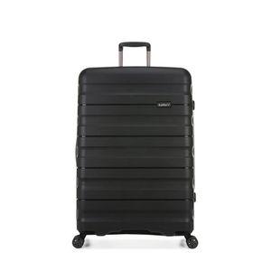 VALISE - BAGAGE Antler Antler Suitcase Juno 2, 4 Wheel Spinner, La
