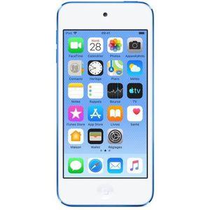 LECTEUR MP4 APPLE iPod touch 256GB - Blue