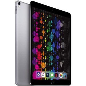 TABLETTE TACTILE Apple iPad Pro 10,5