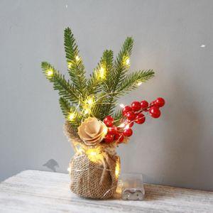 9.5 cm Boule de Neige le bonhomme de neige adulte babioles de Noël Ornement