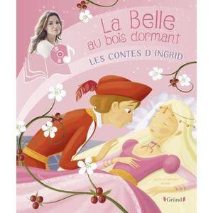 Conte-Belle au bois dormant de Bully