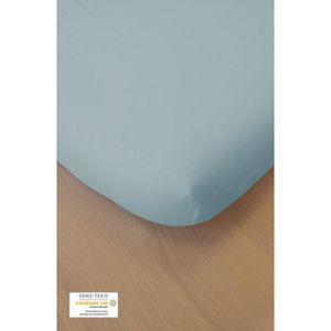 Drap housse 90x140 - Achat / Vente pas cher