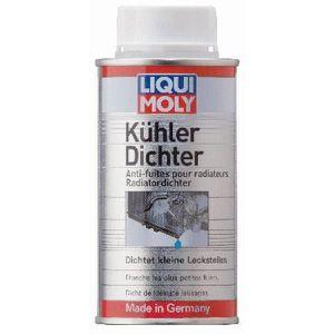 HUILE MOTEUR Substance étanchéisante pour radiateur Kà¼hler-Dic