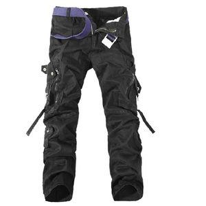 Pantalon homme - Achat / Vente Pantalon Homme