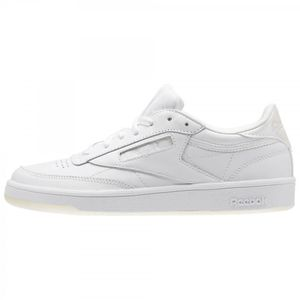 BASKET Basket Reebok Club C 85 Leather - BS5163