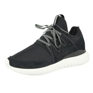 best sneakers 5c7ff 1fab4 BASKET Adidas Originals TUBULAR RADIAL Chaussures Mode Sn