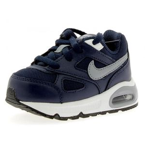 Air Fille Max Cher Pas Chaussure Achat Vente 8xd48Aw