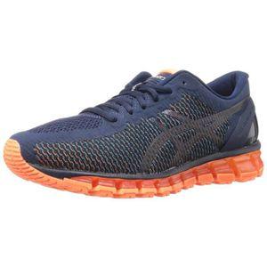Asics Gel Phoenix 9 Men's Premium Running Shoes Gym Trainers