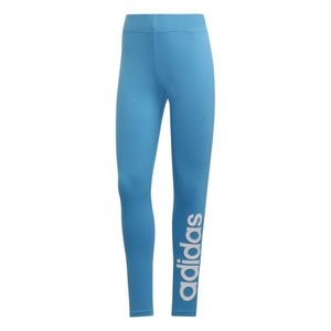dac5de3be01ef PANTALON Legging femme adidas Essentials Linear