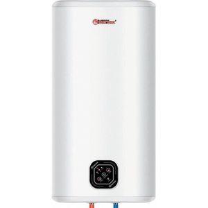 CHAUFFE-EAU Chauffe-eau intelligent Thermex IF Smart 80 Litres