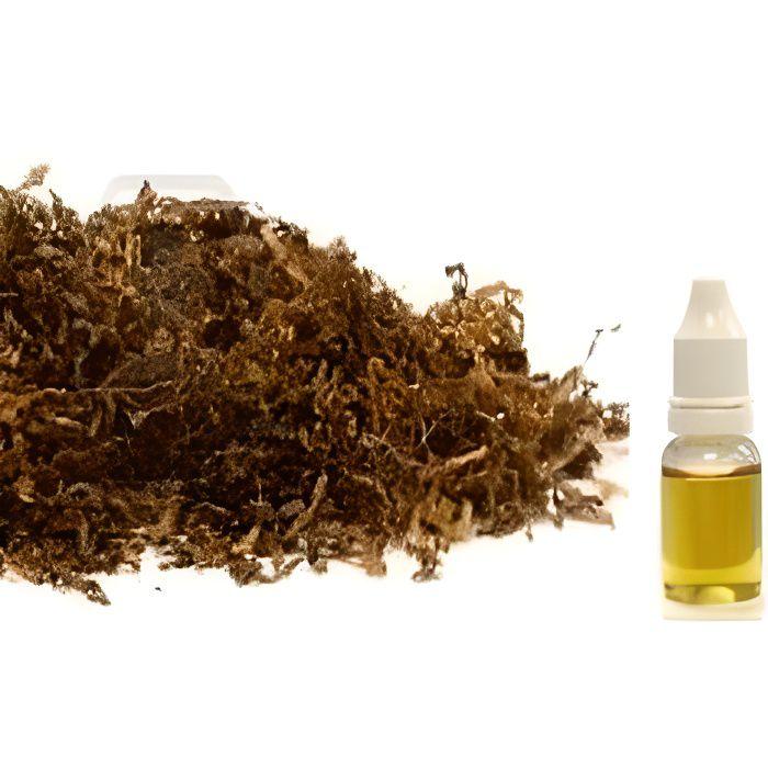 E-liquide pour cigarette éléctronique Arôme Tabac Avec Nicotine 12 mg
