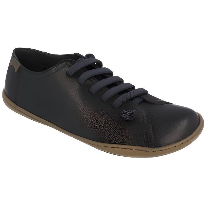 CAMPER - Peu Chaussures casual Femme
