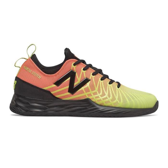 Chaussures de tennis New Balance MCHLA