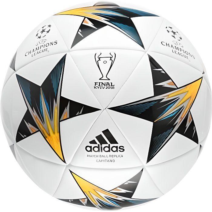 Adidas champions league finale kiev,ballon de foot