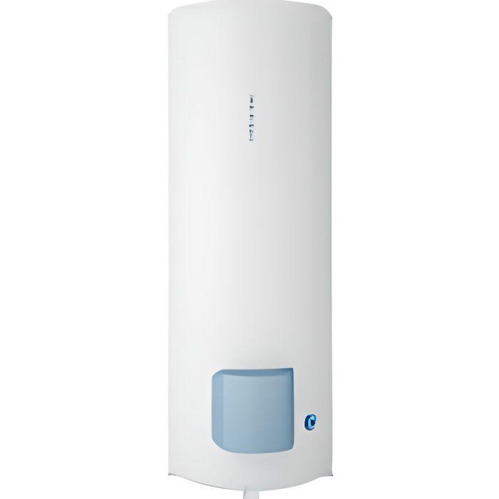 CHAUFFE-EAU Chauffe eau socle 300L
