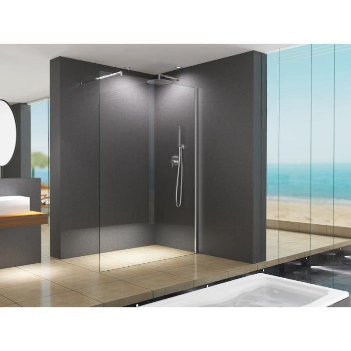 Joint de porte de douche de haute qualit/é 60 cm