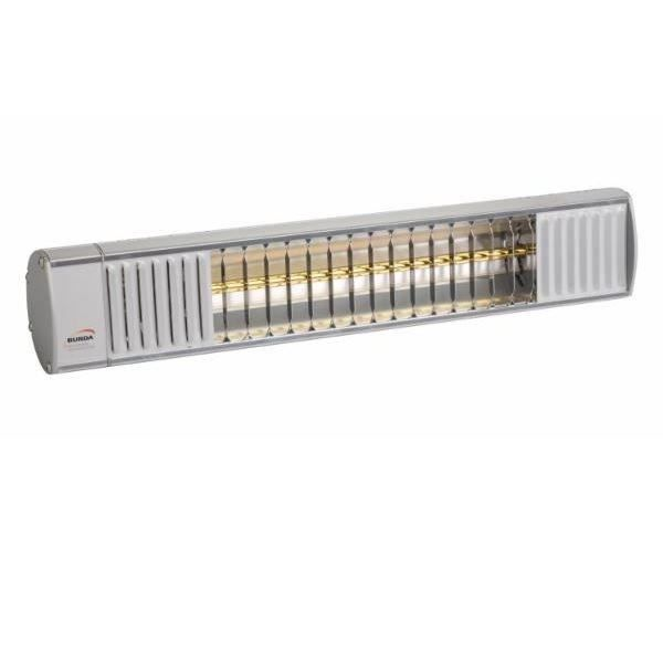 Dimplex 2 kW Infra Rouge Chauffage