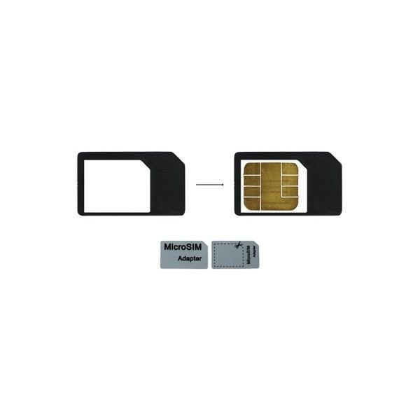 adaptateur carte sim iphone 4 4s ipad achat adaptateur carte sim pas cher avis et meilleur. Black Bedroom Furniture Sets. Home Design Ideas