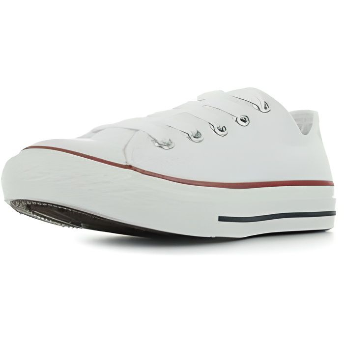 Converse Chuck Taylor OX optical