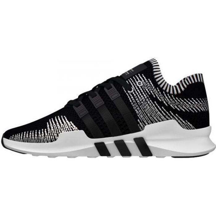 new photos outlet for sale super specials Basket ADIDAS EQT SUPPORT ADV Pk - Age - ADULTE, Couleur - NOIR, Genre -  HOMME