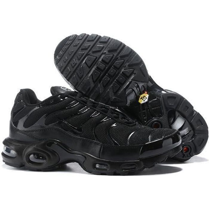 Nike tn noir 37 - Cdiscount