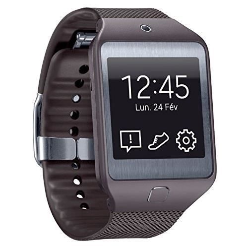 montres samsung gear 2. Black Bedroom Furniture Sets. Home Design Ideas