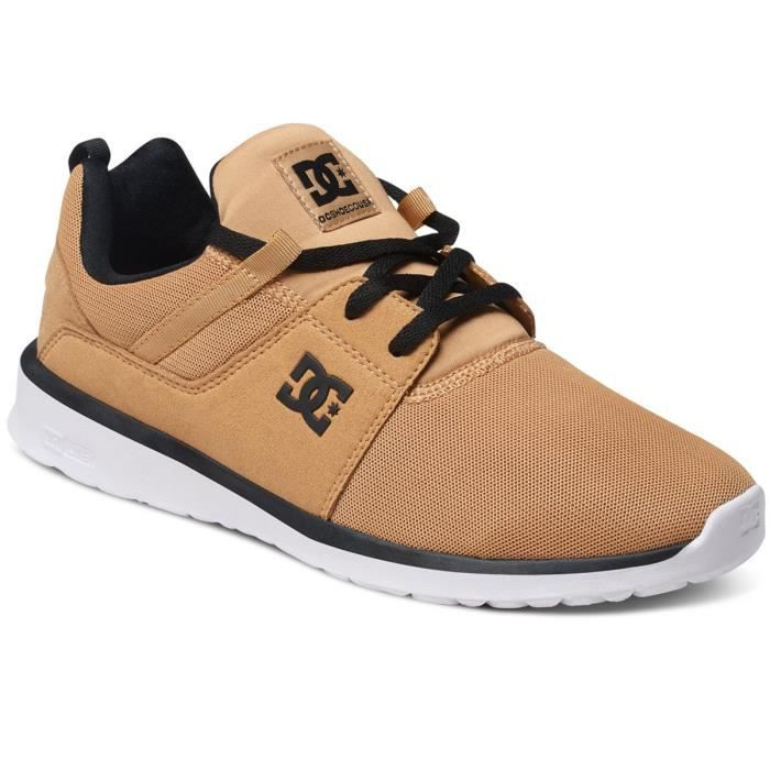 SHOES 39 Homme Chaussure Taille BEIGE Heathrow DC dPw60xqZ0