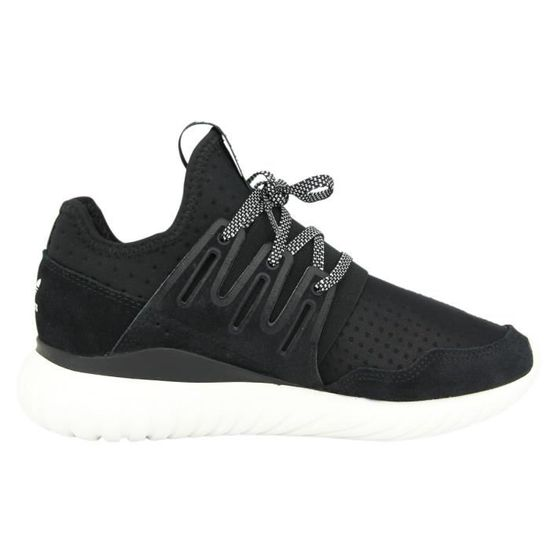 super popular 46d4a bc4ef adidas-originals-tubular-radial-chaussures-mode-sn.jpg
