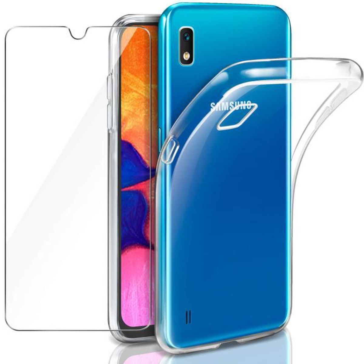 coque originale samsung a10