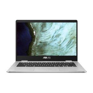 ORDINATEUR PORTABLE Chromebook ASUS C423NA-BZ0027